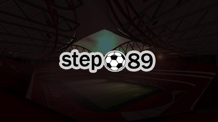 STEP89