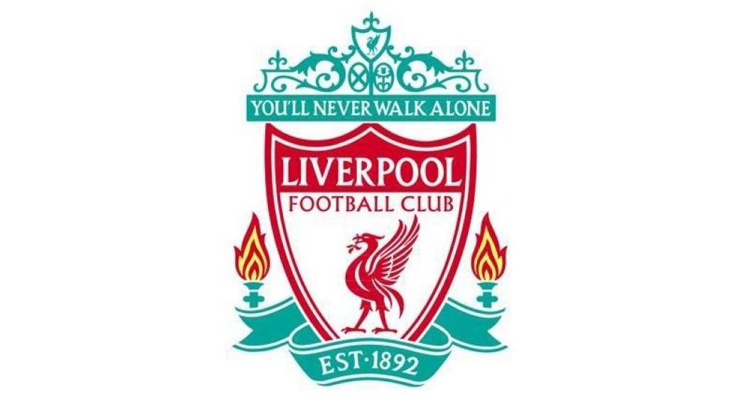 ลิเวอร์พูล ทีมฟุตบอลที่ประสบความสำเร็จมากที่สุดในอังกฤษ