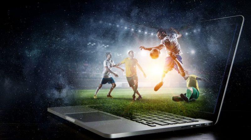 สูตร Virtual Sport SBOBET เกมกีฬาเสมือนจริง