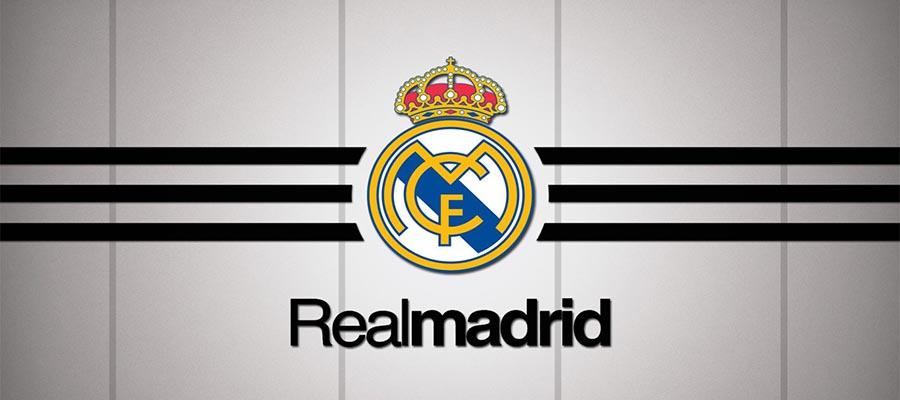 เรอัลมาดริด สโมสรฟุตบอลที่มีชื่อเสียงมากที่สุดแห่งหนึ่งในประเทศสเปน