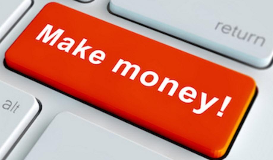 จะหาเงินจากการใช้ วิธีหาเงินออนไลน์ ได้อย่างไร
