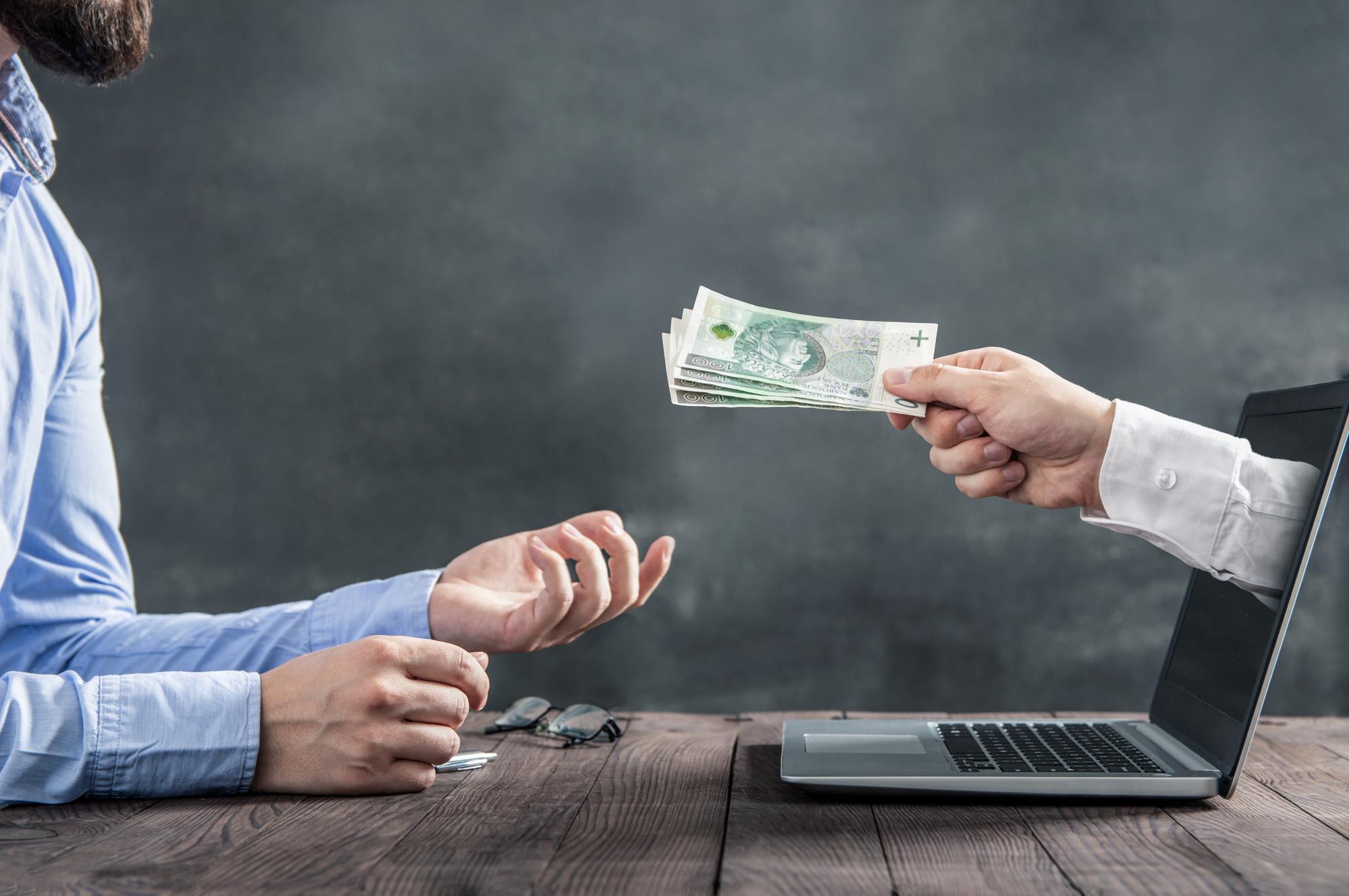 วิธีหาเงินออนไลน์-ยังไง-ที่จะช่วยให้อินเตอร์เน็ตของคุณ-มี่ประโยชน์มากขึ้น