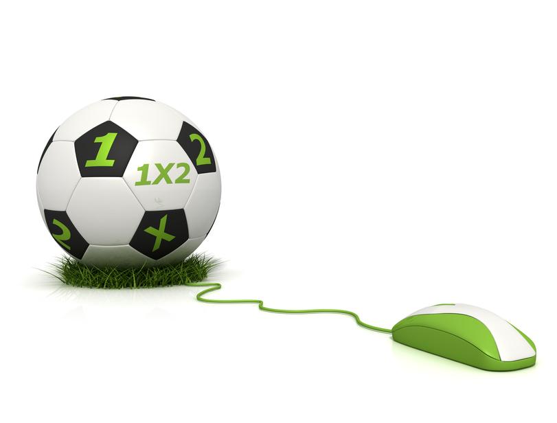 แทงบอล 1x2 คืออะไร กับเทคนิคแทงบอล 1x2 ที่จะโกยเงินเข้ากระเป๋าของคุณ