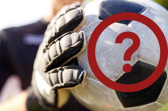 ทำความรู้จักกับการ ล็อคผลบอล กับวิธีสังเกตของการโกงการแข่งขันฟุตบอล