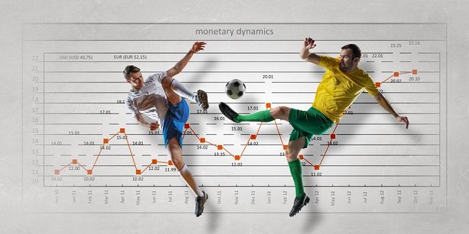 ทำความรู้จักกับทีเด็ดฟุตบอล ว่ามีประโยชน์ ในการเดิมพันอย่างไร