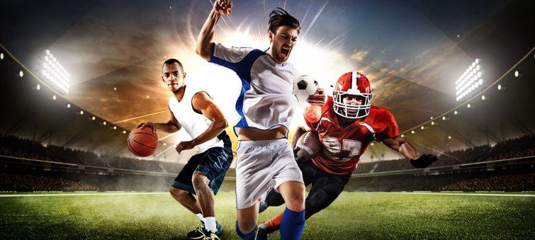 พนันกีฬาออนไลน์ ประเภทอะไรบ้างที่ เว็บสโบเบทรับแทง