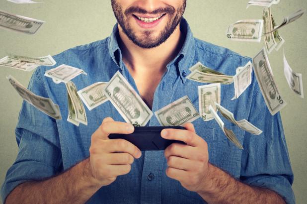 ลิงค์สโบ ทางเข้าพนันออนไลน์ ที่เป็นพันธมิตร SBOBET เพื่อการลงทุนที่มีคุณภาพ