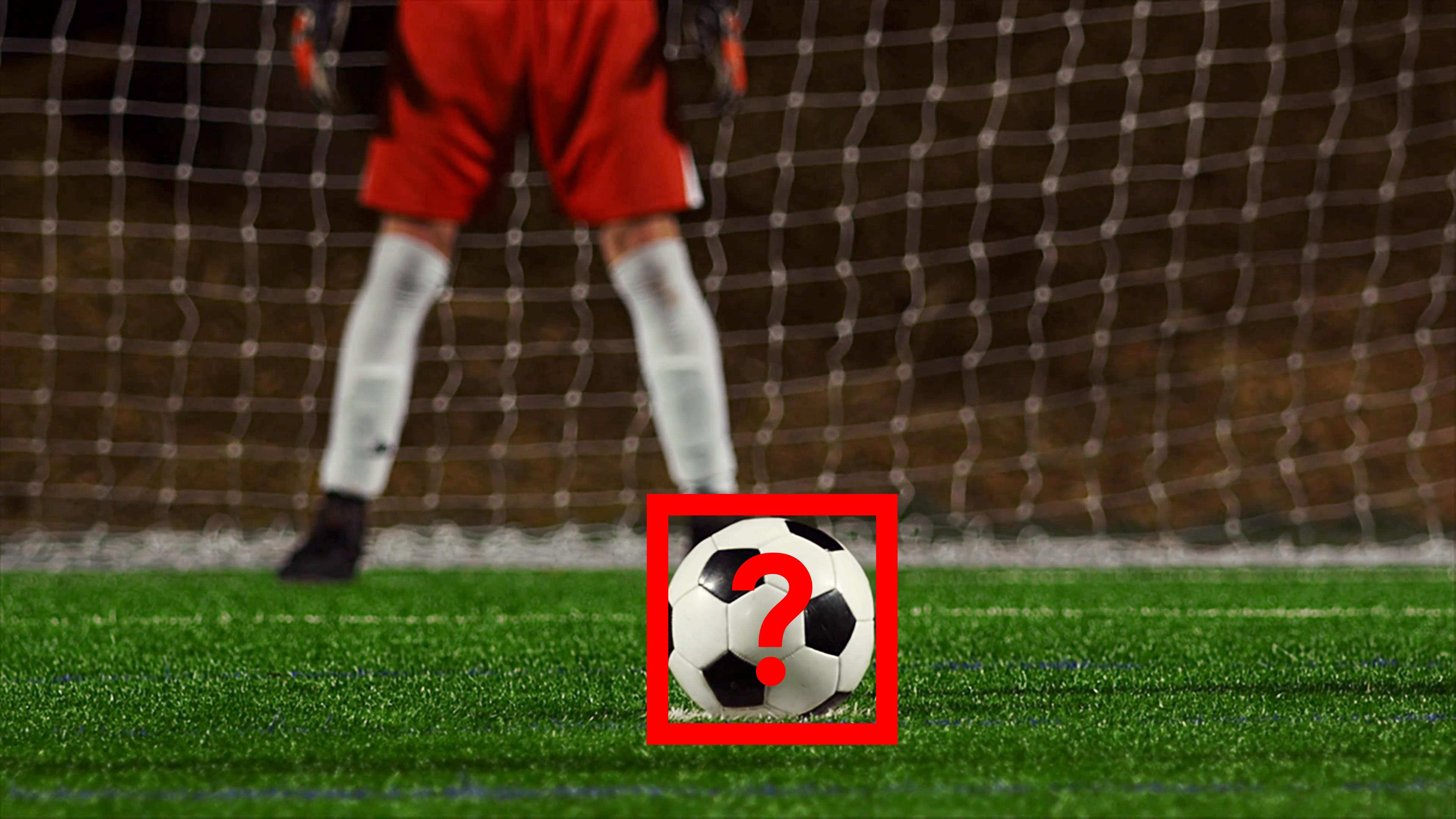 ล็อคผลบอล กับการโกงการแข่งขันฟุตบอล ที่ส่งบอลของการแทงบอลของคุณ