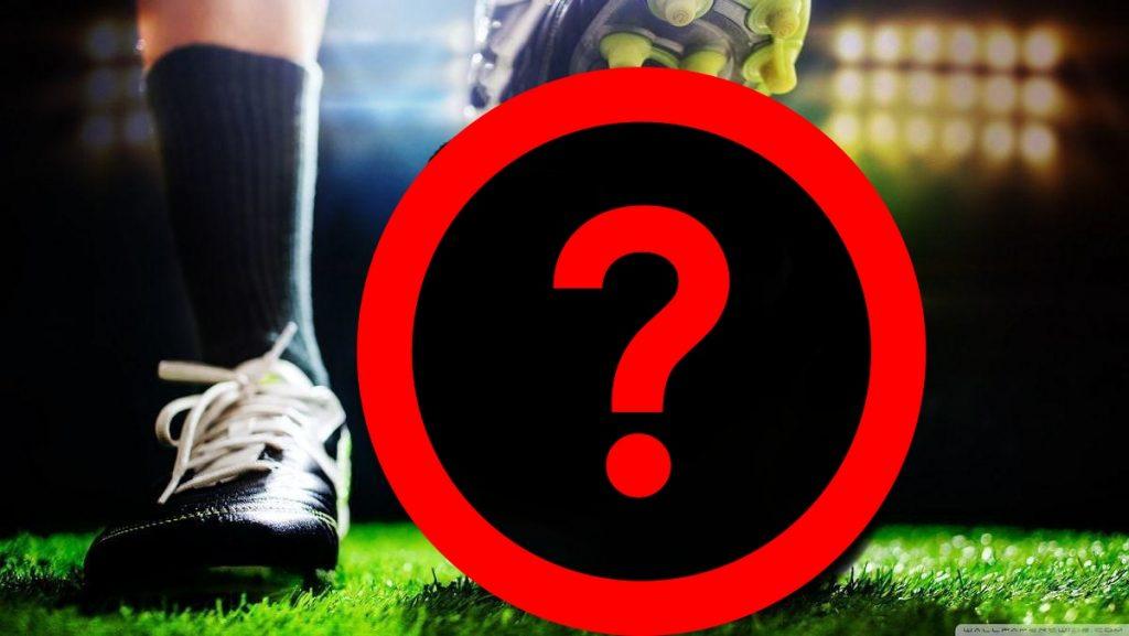 วิธีแก้ ของการโกง บอลล็อค ล้มบอล ที่จะเป็นประโยชน์ของการเดิมพันของคุณ