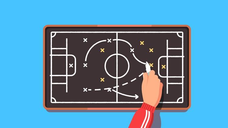 สูตรทีเด็ดบอล กับเทคนิคของการวิเคราะห์ ง่ายๆ