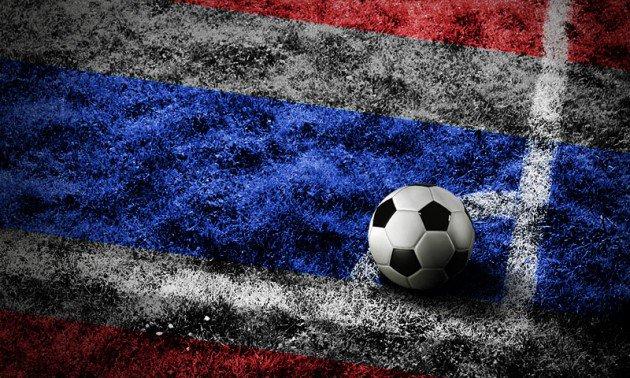 สูตรแทงบอลไทย และ เทคนิควิเคราะห์บอลไทย จะช่วยให้การดูบอลของคุณ ตื่นเต้น!