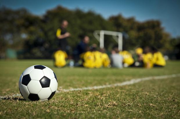 เทคนิคเหล่านี้ จะช่วยในการแทงบอลของเราอย่างไร ที่คุณต้องรู้