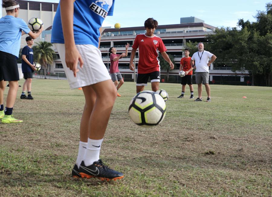 เทคนิคแทงบอลรอง มีประโยชน์อย่างไร อีกหนึ่งที่จะช่วยในการแทงบอลของคุณ