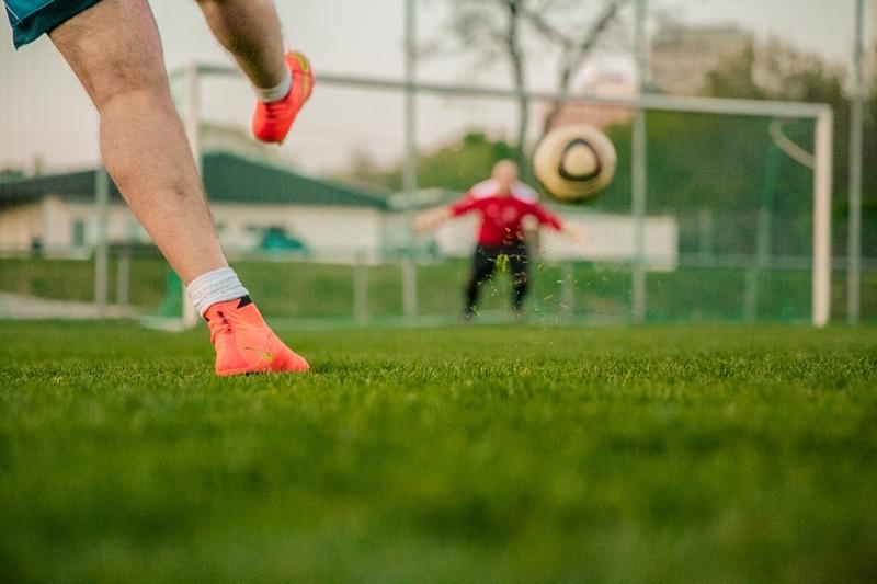 เทคนิคแทงบอลสูง ต่ำ ที่ได้ผล 100% อีกหนึ่งของการแทงบอลออนไลน์ ที่ดีที่สุด