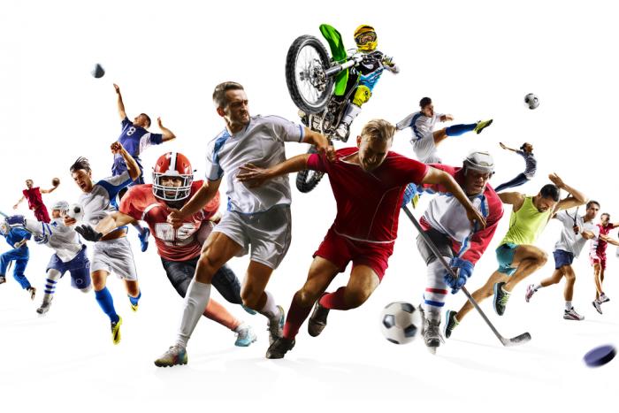 ช่องทางของการพนันกีฬาออนไลน์ SBOBET ที่รับรองรูปแบบของการเดิมพันของคุณ