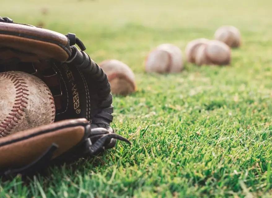 แทงเบสบอลออนไลน์ อีกหนึ่งกีฬาออนไลน์ ที่เราจะมาทำความรู้จัก กับ SBOBET