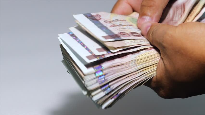 เจ้ามือหวยออนไลน์ที่สามารถรวยได้ จากการหาลูกค้าทั่วไป