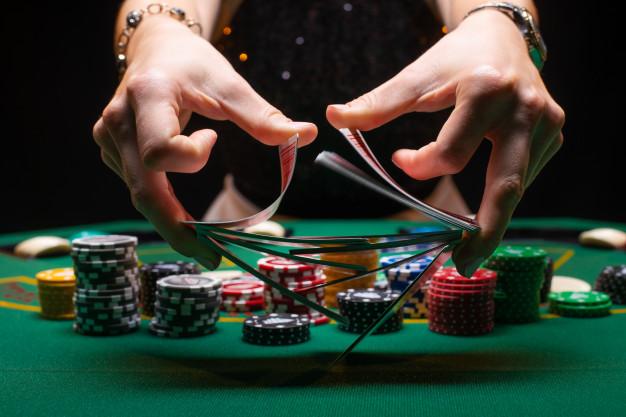 แนะนำบาคาร่า Big Gaming การเดิมพันที่รวดเร็วได้เงินจริง บนเว็บสโบเบท