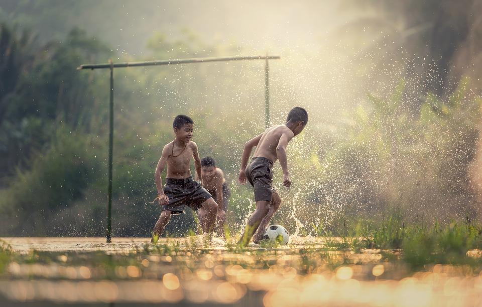 แทงบอลไทย เเนะนำการเดิมพันบอลประเทศไทยบนเว็บพนันออนไลน์ SBOBET